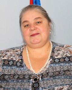 Тельнова Тамара Анат 2014