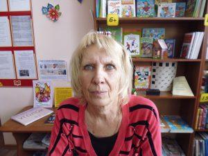 Долганова 2015